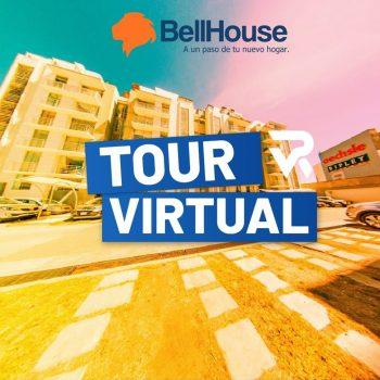 Ayllu Media House Realidad Virtual